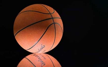 """,,Baltupių taurės"""" krepšinio turnyras pradėtas pergalingai!"""