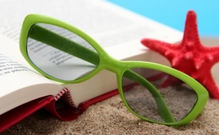 Vasaros skaitiniai