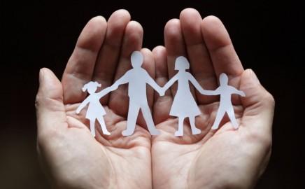 Tėvų susirinkimai