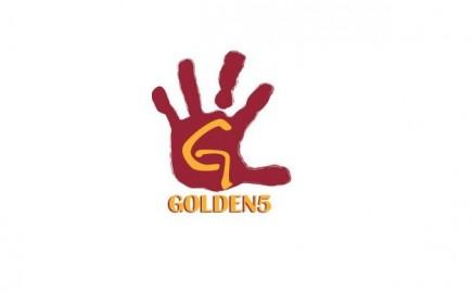 """Mokytojų profesinės kvalifikacijos tobulinimas, dalyvaujant programoje """"Golden Five"""""""